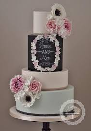 Cotton Crumbs Specialise In Creating Beautiful Bespoke Award Winning Wedding Cakes For The West Midlands And Throughout UK