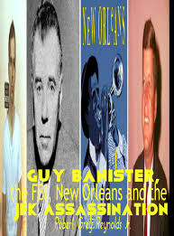 Guy Banister, The FBI, New Orleans And The JFK Assassination EBook ... Guy Banister The Fbi New Orleans And Jfk Aassination Ebook Hersquos A Roundup Of Some Conspiracies Surrounding Former Nead President Thomas Dies Rangers Bank On Jeff Banisters Neverquit Way Life Fort Las Ideas De Fidel Castro Un Progonista De La Cris Misiles Papiermch Patriots How Historical Heroes Turn Up As Trojan Cia Over Jfks Assination Business Insider 55 Best Mobs_new Images Pinterest Gangsters Mobsters The Oswald Files What American Intelligence Knew About Kennedys Ruth Typewriter 15 Days Page 5 Debate Ronnie Christopher Walken Headshot 1953