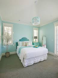 Teal Color Living Room Decor by Wall Colour Idea Calming Bedrooms Pinterest Wall Colors
