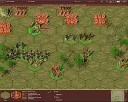 Field Of Glory – PC Game Review | Armchair General | Armchair ... The Hills Are Alive With The Sound Of Insurgency In Gmt Games Bonus Game Lee At Gettysburgthe Battle For Cemetery Ridge Making History Great War Pc Preview Armchair General Achtung Panzer Kharkov 1943 Review Warhammer 400 Armageddon Brink Pea Mac Napoleonic Total Ii Combat Mission Shock Force British Forces