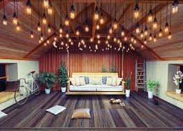 2017 lighting trends for homes angie s list