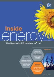 Dresser Rand Training Houston by Inside Energy February 2017 By Energy Industries Council Issuu