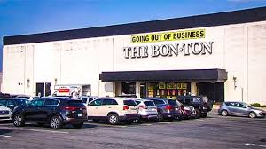 Bon-Ton Department Stores Coupons & Promo Codes Bton Store Vitamine Shoppee Btoncom Coupons Deck Tour Latest Carsons Coupon Codes Offers November2019 Get 70 Off Bton Email Review Black Friday In July Design How Much Can You Save At Right Now Wingstop 3 Off Pet Extreme Couponcodes Competitors Revenue And Employees Owler Printable August 2018 Online Uk Victorias Secret Promo Codes Discount Fridges Hawarden