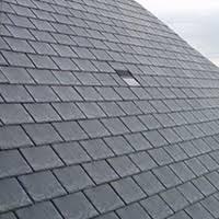 synthetic roof slate synthetic roof slates synthetic slates