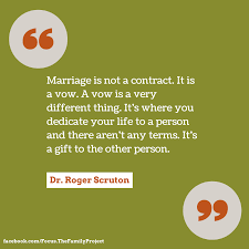 The Marriage Bed Is Undefiled by Marriage