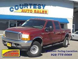 New Nissan Cars In Springfield Mo | New Car Models 2019 2020 Clouse Motor Company Springfield Mo New Used Cars Trucks Sales Offroad Truck Accsorieshigher Standard Off Road Box For Sale Mo Commercial Vans Vehicles Peterbilt Of The Larson Group Welcome To Worthey Inc Rogersville Mdp Motors Semi Trailers Tractor 4227 W Church St 65802 Terminal Property Huberts 2014 Chevrolet Cruze Never Say No Auto