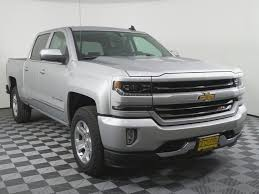 Ten Thoughts You Have As Chevrolet Truck   Chart Information