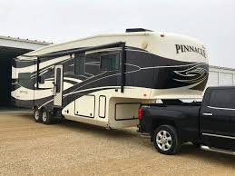 360 Jayco Pinnacle Fifth Wheels For Sale - RV Trader Ford Model T Wikipedia Toyota Of Dothan Home Facebook Piney Woods Arts Festival Opens Saturday April 7 Local Hh Truck Accessory Center Al Of Dhantoyota Twitter 53 Jayco North Point 315rlts Parts Rvs For Sale All Pro Distributing Tpm The Sound Shop Automotive Store Alabama Snow Ice And Record Cold Grip The South At Least 10 Dead 101 Rvtradercom Half 5k Full Range Race Timing Services