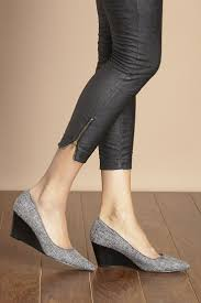 25 best mid heel shoes ideas on pinterest low heel shoes t bar