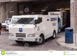 Armor Bank Truck Editorial Image. Image Of Money, Safe - 29261440 Houston A Hub For Bank Armoredtruck Robberies Nationalworld Coors Truck Series 04 1931 Hawkeye Bank Sams Man Cave Truckbankcom Japanese Used 31 Ud Trucks Quon Adgcd4ya Kmosdal Centurion Repo Liquidation Auction The Mobile Banking Vehicles Mbf Industries Inc Loaded Potatoes In The Mountaineer Food Empty Bowls Ford Detroit F600 Diesel Truck Other Swat Armored Based Good Shepard Feeding Maines Hungry F700 Diesel Cbs Trucks Just A Car Guy Federal Reserve Of Kansas City Delivery Old Sale Macon Ga Attorney College