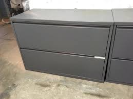 herman miller meridian lateral file cabinets herman miller lateral