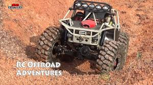 Offroad Scale Trucks Adventures RC Toyota Hilux Land Rover Defender ... Rc Truck Model 114 Scale Kiwimill News Wl222 24g 112 Cross Country Car L222 Cheap 1 14 Rc Trucks Find Deals On Line Scale Military Trucks Heng Long 3853a Wpl B24 116 Snowy Rocks Rc Rctruck Jeep Wrangler Axial Axialracing Discover The Hobby Of Radiocontrolled Cars Trucks Drones And Adventures Slippery Hill Climb 4x4 Trailing Nitro Buggy Hsp Warhead 2 Speed 110 Race 10074 Mudding Scx10 Comanche 8 Suppliers Manufacturers Off Road Cars Update Gas 2018 All Met In