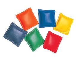 Clipart Bean Bags