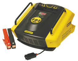 Stanley GBCPRO Multi Volt Battery Charger - 6 Volt To 48 Volt - Golf ... Ip67 Bcseries 66kw Ev Battery Chargers Current Ways Electric Dual Input 25a Invehicle Dc Charger Redarc Electronics Nekteck Mulfunction Car Jump Starter Portable External Cheap Heavy Duty Truck Find The 10 Best Trickle For Money In 2019 Car From Japan Rated Helpful Customer Reviews Amazoncom Charging Systems Home Depot Reviewed Tested 200mah Power Bank Vehicle Installed With Walkie Pallet Trucks New Products An Electric Car Or Vehicle Battery Charger Charging Recharging