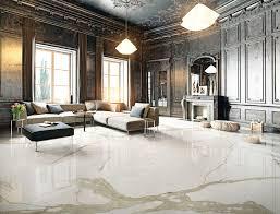 100 Interior Design Marble Flooring 200x100 S Porcelain Stoneware Marble Effect Flooring For Indoor