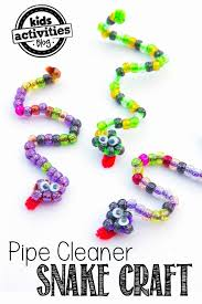 Fun Crafts For Girls Age 11 Luxury 269 Best Children S Bead Jewellery Making