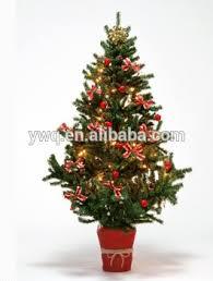 Cedar Wood Shoe Trees Flock Christmas Tree Sale New Zealand Pine Wooden