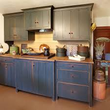 Kitchen Design Solutions