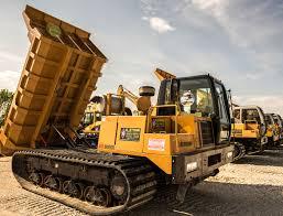 100 Construction Trucks For Sale Heavy Duty Equipment S Rental Middlebury VT G Stone