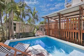100 Ebano Apartments Kingscliff Holiday Homes