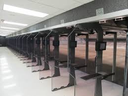 The Top 3 Things To Consider When Building A Shooting Range ... Home Silver Eagle Group Premier Shooting Range More In Northern Va How To Own And Operate A Commercial Weatherport Better Homes Gardens Designer Indoor Garden Rooms Design Iowa Sportsman Forum Printable Version Of Topic 835865 1024x768 Gun Rentals Shooters Of Maumee New Shooting Range Image Police Brutality Mod For Halflife 2 Kiffneys Firearms Custom Made Bullet Trap Gun Stuff Pinterest Bullet Guns Cstruction Diydrshootirange Diy Project