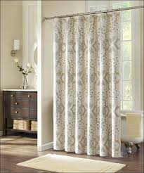 Gold And White Chevron Curtains by Interiors Design Amazing Mint Blue Curtains White With Green