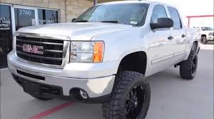 2011 GMC Sierra 1500 SLE Z71 Crew Cab 5.3L V8 Lifted Truck - YouTube 2011 Gmc Canyon Reviews And Rating Motor Trend Sierra Texas Edition A Daily That Is So Much More Walla Used 1500 Vehicles For Sale Preowned Slt 4wd All Terrain Convience Sle In Rochester Mn Twin Cities 20gmcsierraslecrewwhitestripey111k12 Denam Auto Hd Trucks Gain Capability New Denali Truck Talk Powertech Chrome 53l Crew Toledo For Traverse City Mi Stock Bm18167 Z71 Cab V8 Lifted Youtube Rural Route Motors