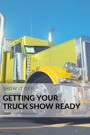 100 Grimm Brothers Trucking Chrome Trucker Tips Blog