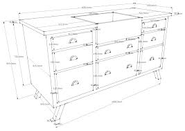 dimensions meubles cuisine ikea dimension meuble explications dimension meuble tv ikea benno