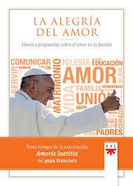 Himno Al Amor Primera Carta De San Pablo A Los Corintios