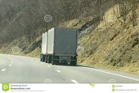 Semi Truck Driving Through The Mountains Editorial Stock Photo ... Touch A Truck With Pj Library And Bornblum Jewish Community School Driving In Memphis Tn Best Image Kusaboshicom Atmpted Robbery At Regions Bank Memphisbased Fedex Corp Sends 173 Drivers To National Testimonials Drive Train Ex Truckers Getting Back Into Trucking Need Experience East Tennessee Class A Cdl Commercial Driver Traing Prime Blog Roadmaster Drivers News Cdlcareernow Bojeremyeatonco Sjpti Potashnick Transoportaion Inc Sikeston Mo