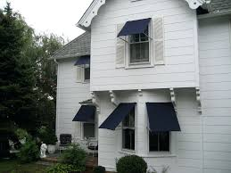 American Awning Co Your Windows Doors And Awnings Experts Colonial ... American Awning Co The Company Residential Commercial Shore Made In New Jersey Retractable Rooftop Awnings Louvered Miami Shade Solutions Since 1929 American Awning Co Chasingcadenceco Sails Patio Pergolas Denver Bank Of America Ca Sullaway Eeering Incsullaway Metal Carports Winstonsalem Nc Greensboro M Signs Rv More Cafree Colorado
