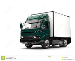 Dark Green Small Box Truck Stock Illustration. Illustration Of Cargo ... 10 U Haul Video Review Rental Box Van Truck Moving Cargo What You Scania P320 Db4x2mna Closed Box Small Damage At Closed Box Small Red Truck Closeup Shot 3d Illustration Ez Canvas Dark Green Top View Stock Photo Tmitrius Used Cargo Vans Delivery Trucks Cutawaysfidelity Oh Pa Mi Carl Sign Llc Trucks Tractors And Trailers Relic Company 143 Scale Peterbilt 335 Newray Toys Ca Inc Black Front View