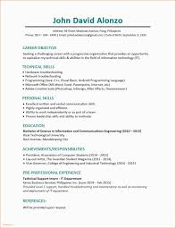 008 College Freshman Resume Template Best Sample Resumes ... Resume Sample College Freshman Examples Free Student 21 51 Example For Of Objective Incoming 10 Freshman College Student Resume 1mundoreal Format Inspirational Rumes Freshmen Math Templates To Get Ideas How Make Fair Best No Experience Application Letter Assistant In Zip Descgar Top Punto Medio Noticias Write A Lovely Atclgrain Fresh New Summer