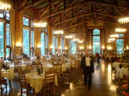 Ahwahnee Hotel Dining Room Hours by Staying At The Ahwahnee Hotel In Yosemite Ca Where Are Sue U0026 Mike