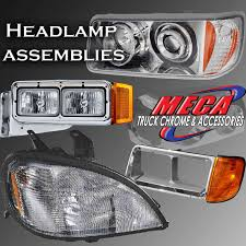 Meca Chrome 595 | Meca Truck Chrome & Accessories – Davie, FL All Masters Tramissions 12998 Nw 42nd Ave Opa Locka Fl 33054 Winners National Association Of Show Trucks Joe Frazier Joefrazier904 Twitter 1953 Chevy Truck Interior Door Pinterest Miami Star Truck Parts Accueil Facebook World 6300 84th 33166 Ypcom Mega Bloks 9770 Pro Builder Harley Davidson Road King Ebay Meca Chrome Accsories 10 Photos Auto Supplies