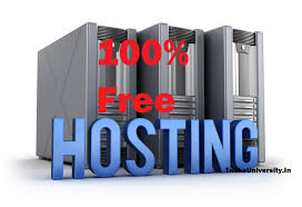 Top 100% Free Web-Hosting [Site Collection] ~ TricksUniversity Find The Best Host For Your Wordpress Site In 2017 Themeum List Of Best Hosting Sites Wordpress Blog Plan Buisiness Hosthubs Responsive Whmcs Web Domain Technology Site 20 Themes With Integration 2018 Top Blogs 2016 Inmotion Onion On Hidden With Vps Youtube Top 10 Free Comparison Reviews Part 2 Paid Corn Job Sitesmaking 5 Unlimited Space And Customized C Multiple Web Hosting A Single Plan