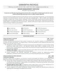Production Worker Resume Supervisor Sample Example Template Job Description Process Professional Work