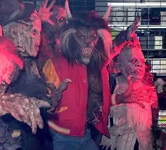 Is Halloween Capitalized by Heidi Klum 2008 Photos Heidi Klum Does Halloween Ny Daily News