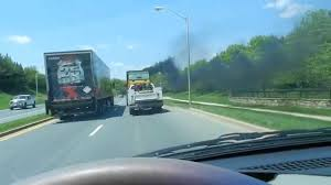 Rolling Coal Garbage Truck - YouTube Go Dont Collect My Garbage Waste Management Trains Truck Drivers To Keep Watch Along Smash Mash Crash There Goes The Trash Book By Bbara Odanaka Garbage Truck Truck Videos For Kids Children Toddlers Preschool Goes A Youtube Garbage Simba Smoby With Light And Sound Amazoncouk Toys Cameras Become Powerful Resource For Police Cbs Volvo Autonomously Reverses To The Next Can Hightech Trucks Endanger Favorite City Service Amazoncom Vtech Smart Wheels Games