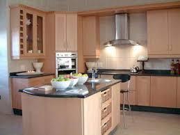 Kitchen Design Zimbabwe Decor