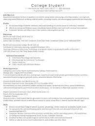 Vet Assistant Resume Summary Tech Examples Veterinary Fresh Samples