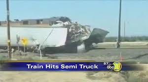 Military Train Hits Semi-truck, Spreads Trail Mix Near Chowchilla ... Trophy Truck Archives My Life At Speed Baker California Wreck 727 Youtube Lost Boy Memoirs Adventure Travel And Ss Off Road Magazine January 2017 By Issuu The Juggernaut Does Plaster City Mojave Desert Offroad Race Crash 3658 Million Settlement Broken Fire Truck Stock Photos Images Alamy Car On Landscape Semi Carrying Pigs Rolls In Gorge St George News Head Collision Kills One On Hwy 18
