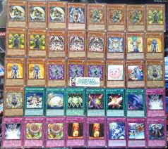 Yugioh Dragon Decks 2015 by Yu Gi Oh Arcana Force Deck Ready To Play 40 Cards Decking And