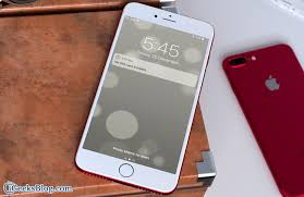 No SIM Card Installed on iPhone How to Solve the Issue