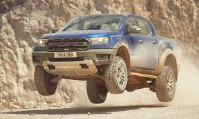 Ford Ranger Raptor Off-Roads Into Europe With Diesel Engine ... You Can Press The Baja Button In 2017 Ford Raptor To Make It Eat 2019 F150 Trail Control Promises Smarter Offroading Is The All That Its Cracked Out To Be Truckdaily Super Duty Truck Off Road Rock Quarry Video Youtube Ranger Begins Production Allterraintrucks Best Desert Ppares For Grueling Off New 2018 Review Auto Express Gets Offroad Cruise Review Yes Worth Every Penny Take A Deep Dive Into Raptors