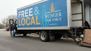 Hunger Task Force Food Drive Milwaukee - YouTube 50 Of The Best Food Trucks In Us Mental Floss Tapmmilwaukee On Twitter The Fatty Patty Truck Thursday Milwaukee County Food Trucks Ruth E Hendricks Photography Unique 29 Design Images On Gourmet Festival Appleton Wi Gelato Milwaukees Streetza Is All Land Eater Festivals America Five Tips For Starting A Tacos El Tajin Mexican Seattle Guide To 43 Urban