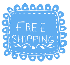 Free Shipping Friday! | NewDayNewDeals.com Kohls Coupons 2019 Free Shipping Codes Hottest Deals Bm Reusable 30 Off Code Instore Only Works Faucet Direct Free Shipping Coupon For Denver Off Promo Moneysaving Secrets Shoppers Need To Know Abc13com Venus Promo Bowling Com Black Friday Ad Sale Code 40 Active Coupon 2018 Deviiilstudio Off 20 Coupons 10 50 Home Pin On Fourth Of July The Best Deals And Sales Online Discount