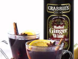Which Christmas Tree Smells The Best Uk by Christmas 2016 10 Best Mulled Wines And Ciders The Independent