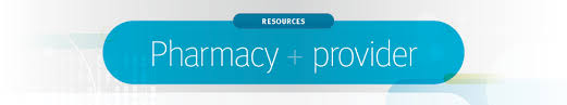 Medco Express Scripts Pharmacy Help Desk by Pharmacy Resources Prime Therapeutics
